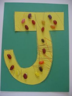 Letter-J-Is-For-Jewels-Alphabet-Crafts-For-Kids , – Pizza Time Letter J Crafts, Preschool Letter Crafts, Abc Crafts, Alphabet Crafts, Alphabet Art, Alphabet And Numbers, Crafts For Kids, Letter Art, Preschool Ideas