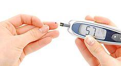 Les causes méconnues du Diabète