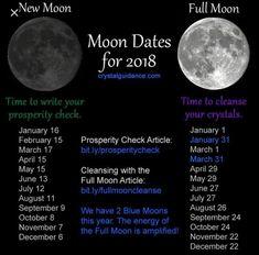 new moon january 16 astrology