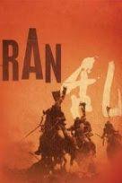 Lev Stepanovich: KUROSAWA, Akira. Ran (1985)
