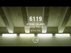 Stone Island's shadow project hit us with a video lookbook for fall tech fabrics, abstract graphics and military design aesthetics - See more at: http://www.acclaimmag.com/style/stone-islands-shadow-project-hit-us-video-lookbook-fall/#sthash.CjZedDCW.dpuf | ACCLAIM