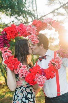 marisel@reflexiones.com: A veces con amar no alcanza, hay que decirlo.