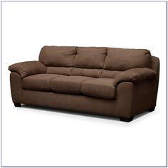 Jupiter Queen Sleeper Sectional Sofa