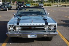 Convertible, Plymouth Satellite, Plymouth Belvedere, Dodge Muscle Cars, Plymouth Gtx, Chrysler Cars, Road Runner, Car Stuff, Mopar