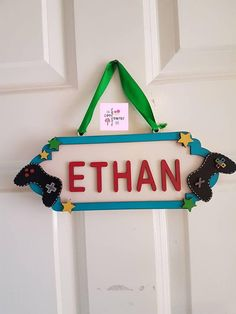 23 best door name plates images door name plates notes plate wall rh pinterest com