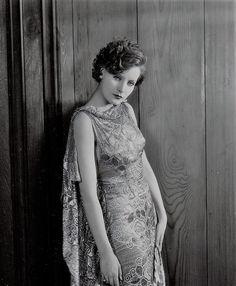 Greta Garbo, The Temptress, 1926