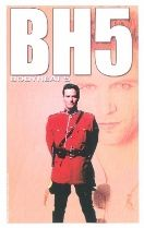 Due South, Ronald Mcdonald, Movies, Movie Posters, Fictional Characters, Films, Film Poster, Cinema, Movie