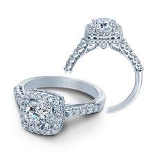 Verragio - BC Clark Jewelers