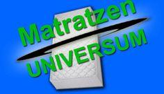 Auf der Suche nach Matratzen hat man sich zwischen Gelschaum Matratze, Kaltschaum Matratze, Matratze Concord, Visco Matratze und Schaumstoff Matratze.  Auch von der Grösse her gibt es Unterschiede. Matratze 90 x 200, Matratze 140 x 200, Matratze 160 x 200 und Matratze 180 x 200 sind verfügbar. Zusammen mit Kissen, Lattenroste, Matratzenauflagen und Duvets gibt es all dies im Matratzen, einem Matratzen Outlet. Seit April 2012 werden dort Lattenrost, Matratze und Duvet dort verkauft.