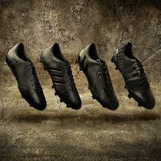 pretty nice fdc48 dc762 Instagram post by adidas Football (Soccer) • Mar 1, 2015 at 6 54pm UTC