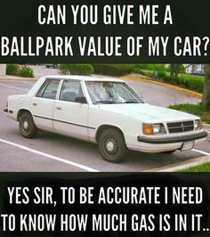 CAR GUYS IN AUTO PARTS STORES OUIES Hey There Is There a ...   Auto Work Meme