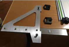 fs-guide-rail-t-square-latest-creation (1134×781)