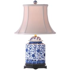 Cheap table lamps on sale at bargain price buy quality lamp oil cheap table lamps on sale at bargain price buy quality lamp oil lamps lamp lamp lamp stock from china lamp oil lamps suppliers at aliexpress aloadofball Gallery