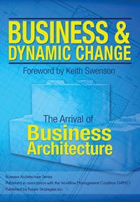 Business and Dynamic Change Print Edition