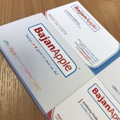 These cards are printed using modern high tech printing machines onto a 450 or premium silk artboard. Spot Uv Business Cards, Leeds City, West Yorkshire, Print Design, 3d, Digital, Type Design