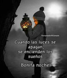 Bonita noche Morning Thoughts, Good Morning, Good Night Friends, Learning Methods, Happy Wishes, Morning Messages, Sweet Words, Spanish Quotes, Sweet Dreams