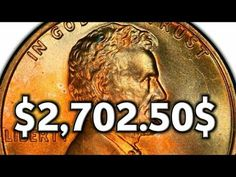373 Best Pennies images in 2019   Coin worth, Coins worth