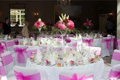 wedding table designs - Google Search