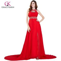 afaa1cf581c15 10 Awesome Prom Dresses images | Formal dress, Evening gowns ...