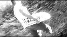 Gianni Grambone - Stick Back E.p. [Footmusic Records] TEASER by footmusic. Gianni Grambone - Stick Back E.p.