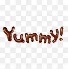 Chocolate Shots, Like Chocolate, Milk Splash, Green Screen Backgrounds, Sarcastic Humor, Truck, Photoshop, Drawings, Business