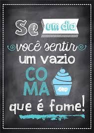 Poster Tipo Lousa p/ Cozinha Lettering Tutorial, Decoration, Chalkboard, Funny Quotes, Geek Stuff, Inspirational Quotes, Messages, Thoughts, Feelings