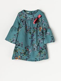 - Lilly is Love Stylish Dresses For Girls, Cute Girl Dresses, Frocks For Girls, Little Girl Dresses, Baby Girl Fashion, Kids Fashion, Fashion Jobs, 2000s Fashion, Top Mode