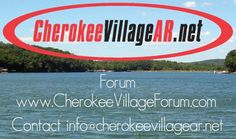 Whooo Hoo....Cherokee Village ,Arkansas...Anybody Ready To Retire ?????  Check Out This Web-Site....
