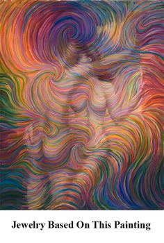 soulmates and the flow of love's energy
