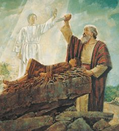 UCHENNA C. OKONKWOR: Can a Christian become weary in doing good things?...