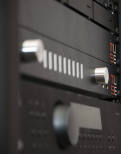 Ideaworks' Equipment Rack - www.ideaworks.co.uk