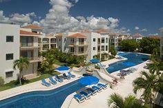 Playa del Carmen Mexico Condos for sale Playa del Carmen Compraventa Buy Sell Online Free Twitter @PlayaCompraVent http://www.twitter.com/PlayaCompraVent