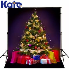 Find More Background Information about christmas backdrops for photography New Year's Christmas tree  5x7ft(1.5x2.2m) Vinyl Backgrounds ZJ,High Quality christmas tree and snowman,China christmas fancy dress costume Suppliers, Cheap christmas tree backdrop from Art photography Background on Aliexpress.com