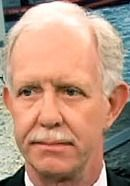 Captain Chesley Sully Sullenberger, portrayed by Tom Hanks in the Sully movie. See more pics of the real people behind the Sully movie: http://www.historyvshollywood.com/reelfaces/sully/