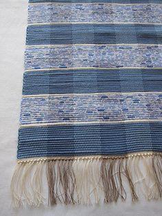 Braided Wool Rug, Woven Rug, Aw 2018, Fabric Manipulation, Bath Rugs, Dobby, Rug Making, Hand Weaving, Homemade Rugs