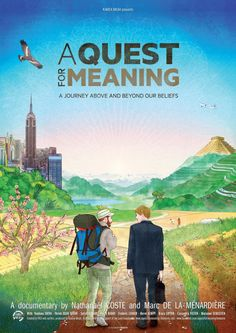 [~ Full Films ~] A Quest for Meaning 2015 Watch online Movies 2019, Hd Movies, Movie Tv, Popular Movies, Latest Movies, Prison, Paris 11, Chamonix Mont Blanc, Movies Now Playing