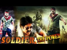 "Soldier The Power - (2015) - Dubbed Hindi Movies 2015 Full Movie HD - Nagarjuna, Soundarya, Shilpa - (More info on: <a href=""http://LIFEWAYSVILLAGE.COM/movie/soldier-the-power-2015-dubbed-hindi-movies-2015-full-movie-hd-nagarjuna-soundarya-shilpa/"" rel=""nofollow"" target=""_blank"">LIFEWAYSVILLAGE.C...</a>)"