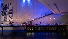 Pullman-Bangkok-Hotel-G Lobby