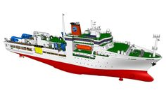 Boat Plans, Model Ships, Coast Guard, How To Plan, Design, Boats, Dioramas, Hipster Stuff, Ship