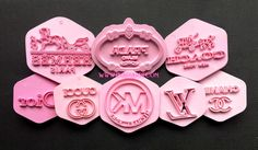 #designercookiecuttersstamps http://www.itacakes.com/#!cookie-cutters-stamps/cq1v