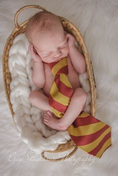 Newborn photography by Erin Stackhouse Photography on Amelia Island, Florida