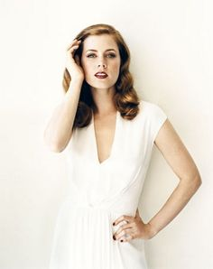 Amy Adams - Vanity Fair by Norman Jean Roy Amy Adams Enchanted, Norman Jean Roy, Actress Amy Adams, Jenifer Lawrence, Rashida Jones, Celebrity Photographers, Kate Winslet, Actress Photos, Vanity Fair