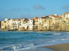 Sicilia Offerte Last Minute Viaggi Hotel Agriturismo Bed And Breakfast Silicia…