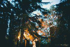 Helène+Alonso | Boda en la Finca Las Jarillas – Madrid » Fotógrafo de bodas en Madrid | Tony Romero | Fotografía documental de bodas