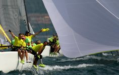 #regate #yachtracing #yachtracingphotography #vela #regate #sailing #sail #regata #regatta #race #audimelges32 #rivadelgarda #margherita #RobertoMazzucato #GabrieleBenussi #DanieleCassinari