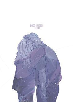 mirio togata | Tumblr