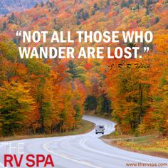 #RVSales #Upland Folding Campers, Used Rvs, Rv Dealers, Spa Offers, Rv For Sale, Fall Pictures, Spa Treatments, Motorhome, Wander