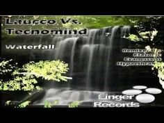"""MEGA UPLIFTER..:D:D    Release Date: April 22, 2013  RECORD LABEL LINGER RECORDS    Two Linger Records artists that previously demonstrated what they can do when they join forces bring us a new common work. A very good Uplifting Trance tune with a beautiful melody called """"Waterfall"""". This is accompanied by a pack of great quality remixes, our great A..."""