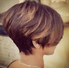 Best Short Hairstyles for 2015Women New Fashions  Women New Fashions