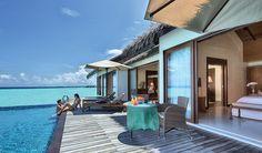 /uploadedImages/Content/Destinations/Indian_Ocean/Maldives/The_Residence_Maldives_EXH1201/ImageGallery/EXH1201_92_The Residence Maldives TRM-Two-Bedroom-Water-Pool-Villa-Terrace-MK1304 9th February 2015_A.jpg